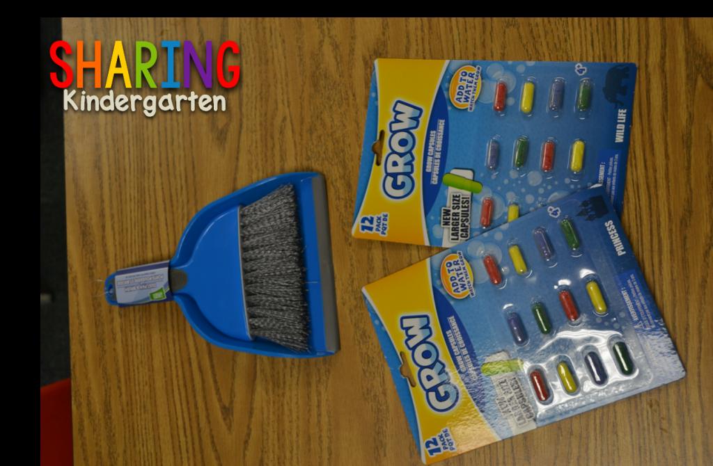 http://www.sharingkindergarten.com/2014/01/dollar-store-ideas.html