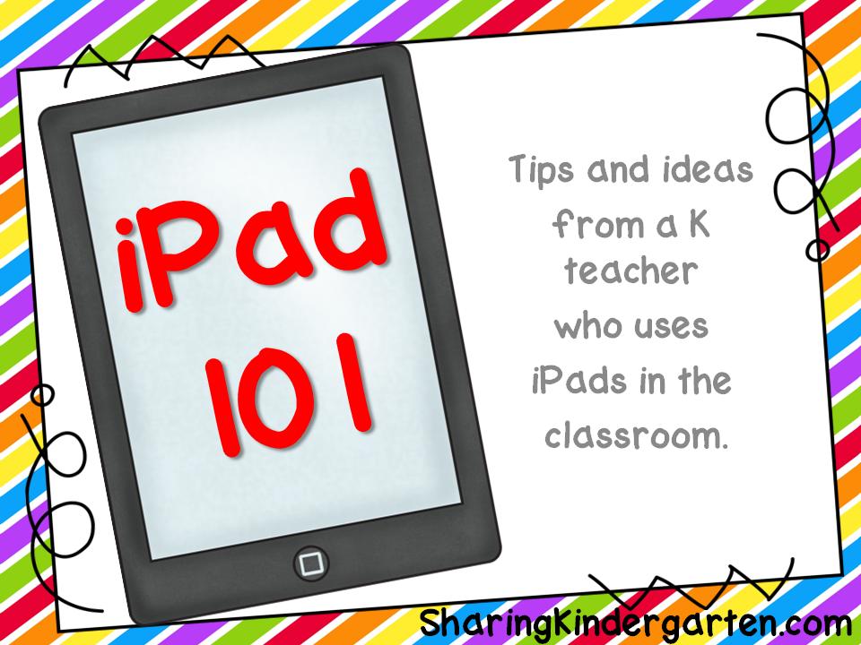 http://www.teacherspayteachers.com/Product/iPad-101-885930