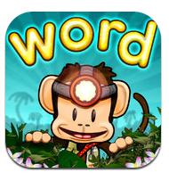 https://itunes.apple.com/us/app/monkey-word-school-adventure/id565951597?mt=8