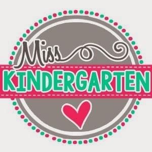 http://www.miss-kindergarten.com/
