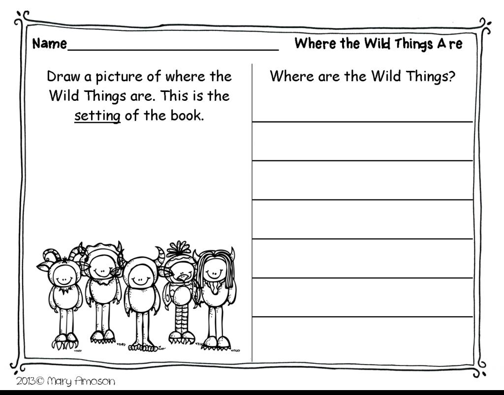 http://www.teacherspayteachers.com/Product/Ww-Activities-771706
