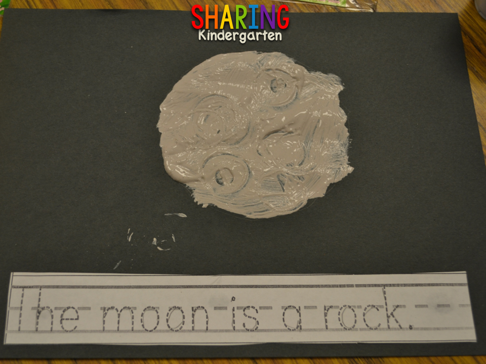 https://sharingkindergarten.com/product/space/