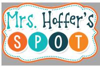 http://mrshoffer.blogspot.com/2014/03/sight-word-centers.html