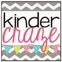 http://www.kindercrazeblog.com/2014/02/stitch-fix-2-unboxing-and-giveaway.html