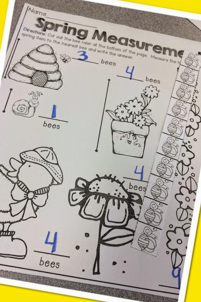 http://www.teacherspayteachers.com/Product/Spring-Math-and-Literacy-Packet-Kindergarten-1128712