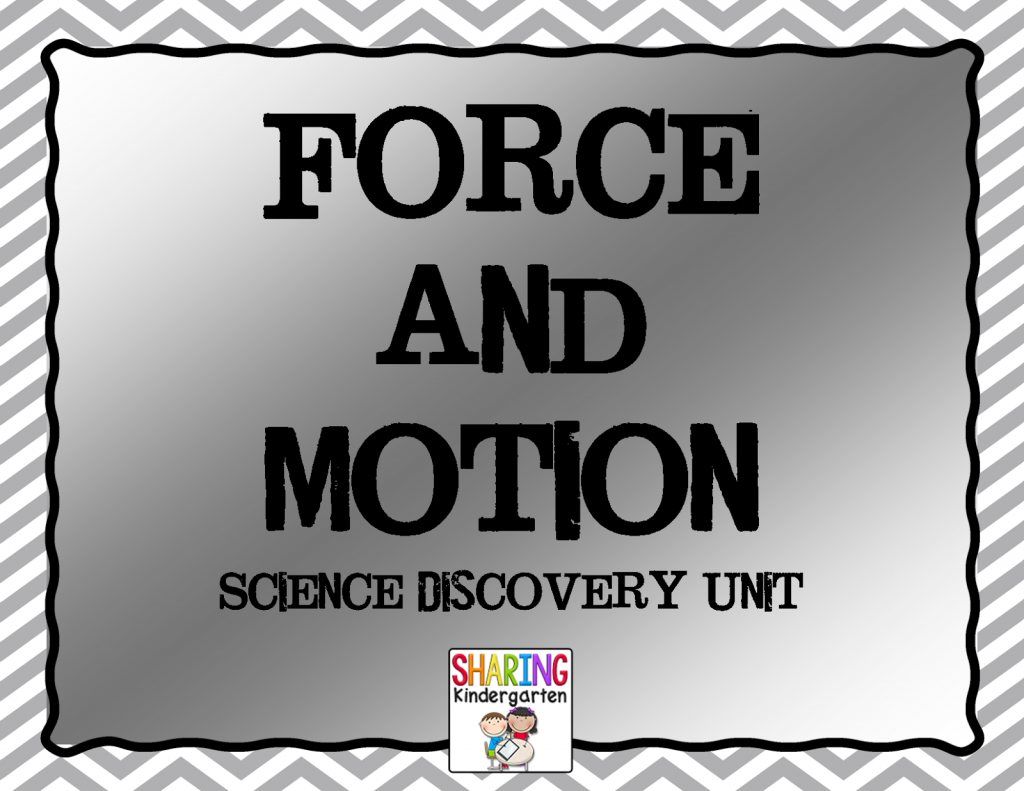 https://sharingkindergarten.com/product/forces-and-motion-unit/