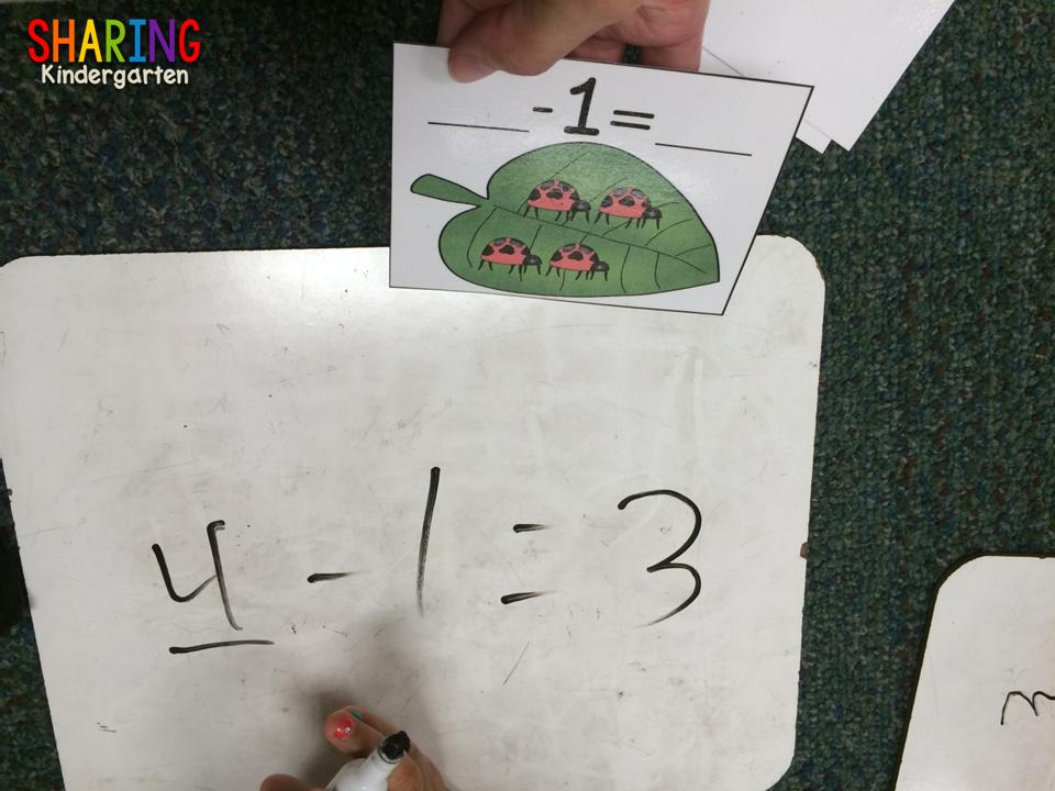 http://www.teacherspayteachers.com/Product/The-Very-Hungry-Caterpillar-Unit-644093