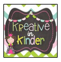 http://www.kreativeinkinder.blogspot.com/