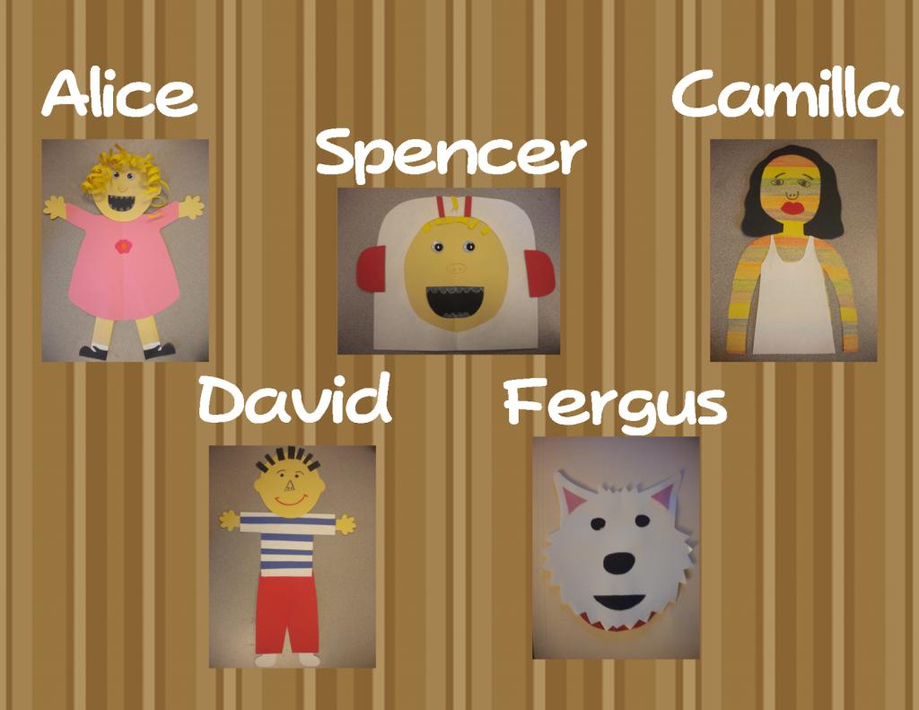 https://sharingkindergarten.com/product/david-shannon-art-projects/