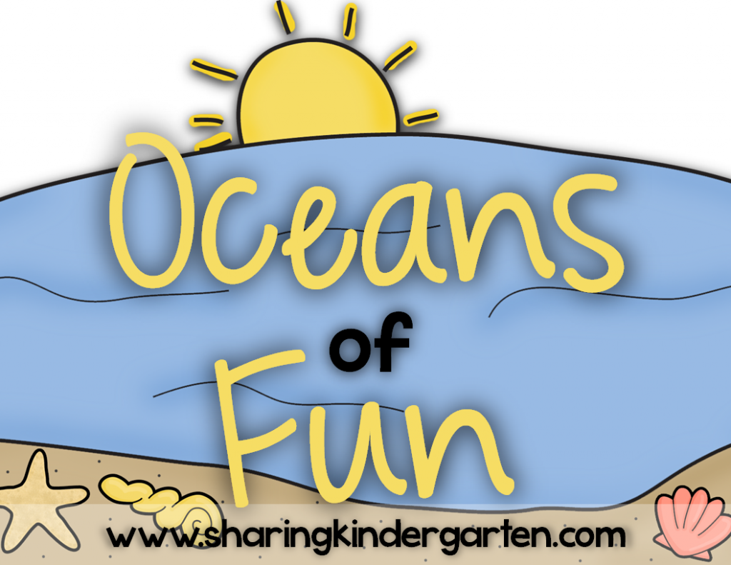 http://www.teacherspayteachers.com/Product/Oceans-of-Fun-1240455