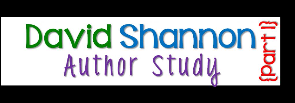 https://www.sharingkindergarten.com/2014/05/david-shannon-author-study-part-1.html