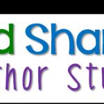 David Shannon Author Study {Part 1}