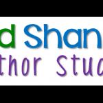 David Shannon Author Study {Part 3}
