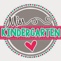 http://www.miss-kindergarten.com/2014/06/sharing-kindergarten-shares-ela.html