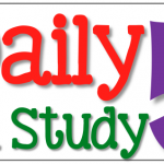 Chapter 7 {The Daily 5 Book Study: Second Edition}