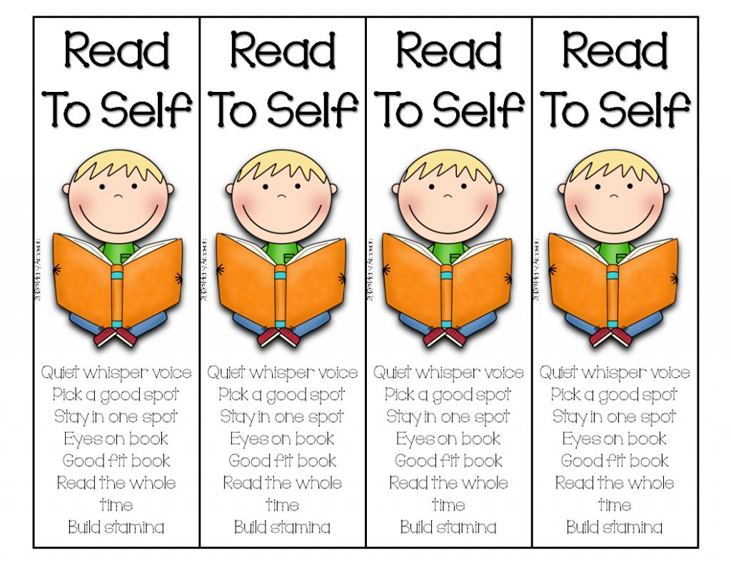 http://www.teacherspayteachers.com/Product/Daily-5-Bookmarks-FREEBIE-247738