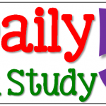 Chapters 5 & 6 {The Daily 5 Book Study:The Second Edition}