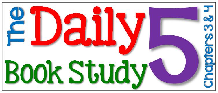 http://www.sharingkindergarten.com/2014/06/chapter-3-4-daily-5-book-study-second.html