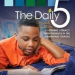 The Daily 5 {Second Edition}