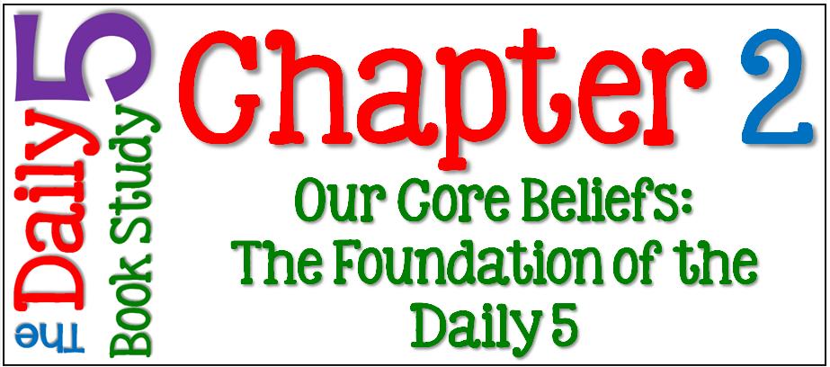 https://www.sharingkindergarten.com/2014/06/the-daily-5-second-edition.html