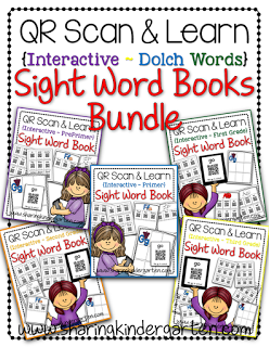 https://sharingkindergarten.com/product/qr-scan-learn-interactive-sight-word-book-dolch-bundle/