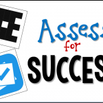 Assess for Success with PLICKERS App