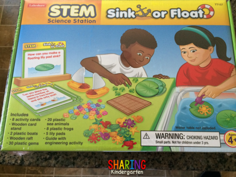 http://www.lakeshorelearning.com/product/productDet.jsp?productItemID=1%2C689%2C949%2C371%2C912%2C076&ASSORTMENT%3C%3East_id=1408474395181113&bmUID=1406340643012