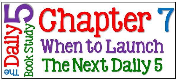 https://www.sharingkindergarten.com/2014/06/chapter-7-daily-5-book-study-second.html