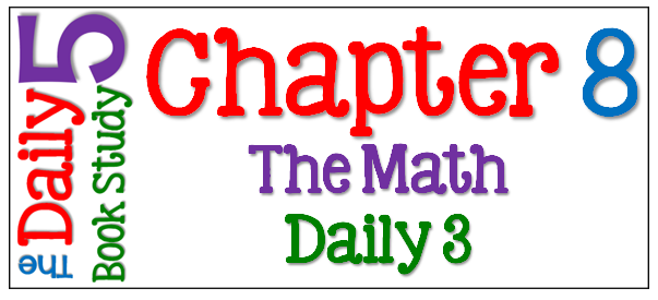 http://www.sharingkindergarten.com/2014/07/the-daily-5-second-edition-chapter-8.html