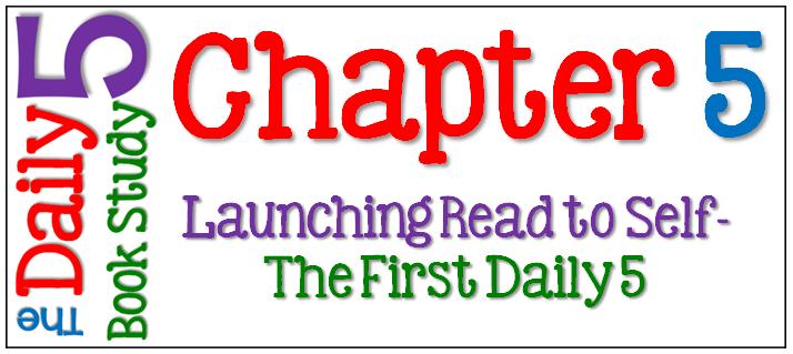https://www.sharingkindergarten.com/2014/06/chapters-5-6-daily-5-book-studythe.html