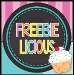 http://freebie-licious.blogspot.com/