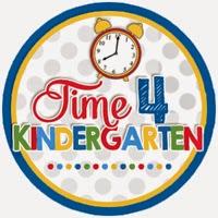 http://www.time4kindergarten.com/