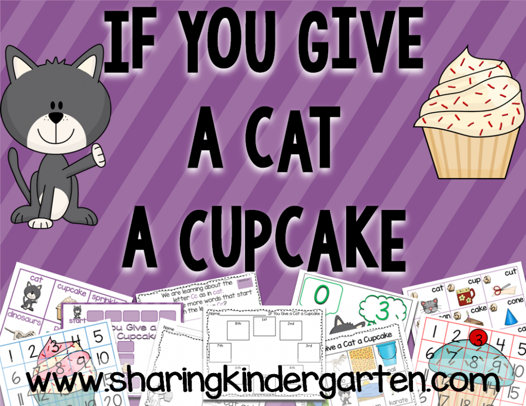 https://sharingkindergarten.com/product/if-you-give-a-cat-a-cupcake-unit/