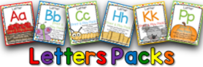 https://www.teacherspayteachers.com/My-Products/Category:54957