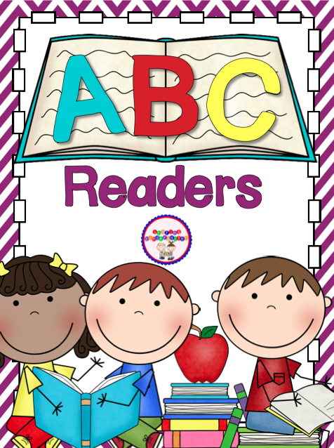 https://sharingkindergarten.com/product/abc-readers/