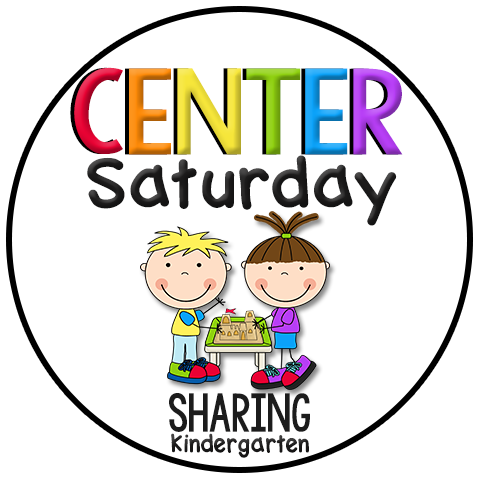 Center Saturday… a little bit late
