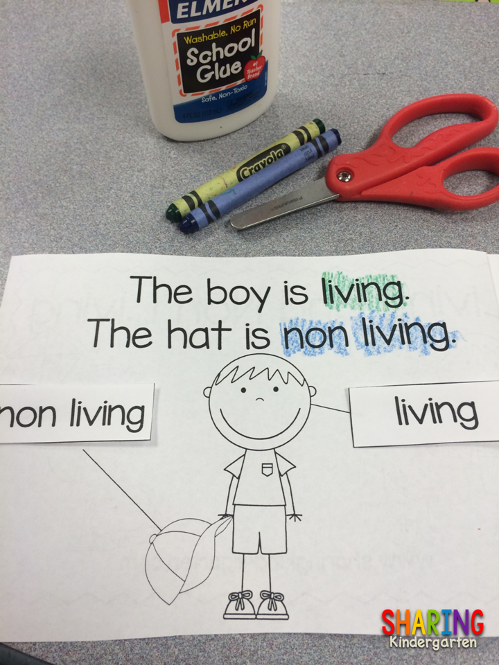 https://sharingkindergarten.com/product/living-and-non-living-reader/
