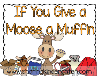 http://www.teacherspayteachers.com/Product/If-You-Give-a-Moose-a-Muffin-Unit-329933