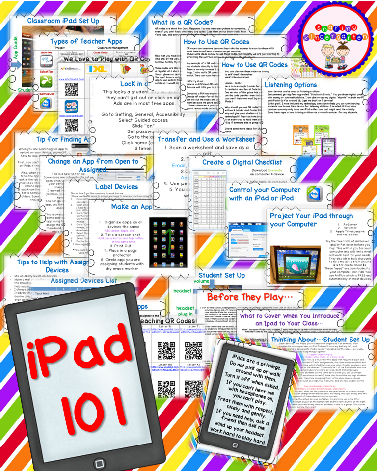 https://www.teacherspayteachers.com/Product/iPad-101-885930