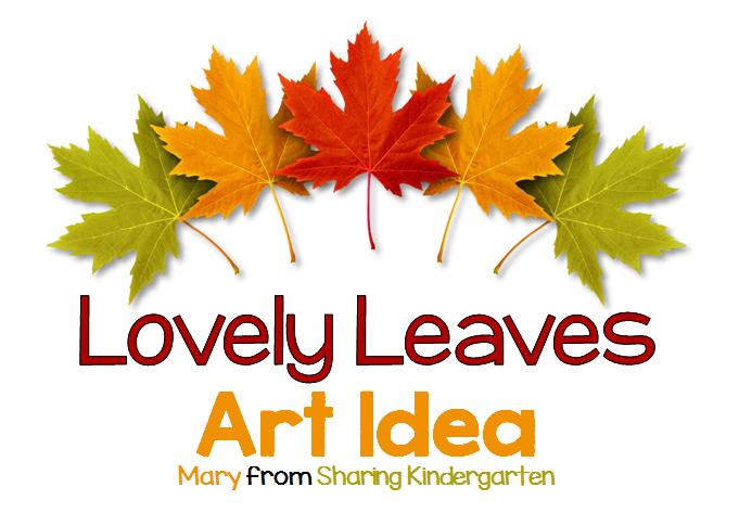 Lovely Leaves Art Leaves