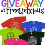 Classroom Faces Giveaway