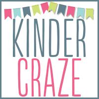 http://kindercraze.com/