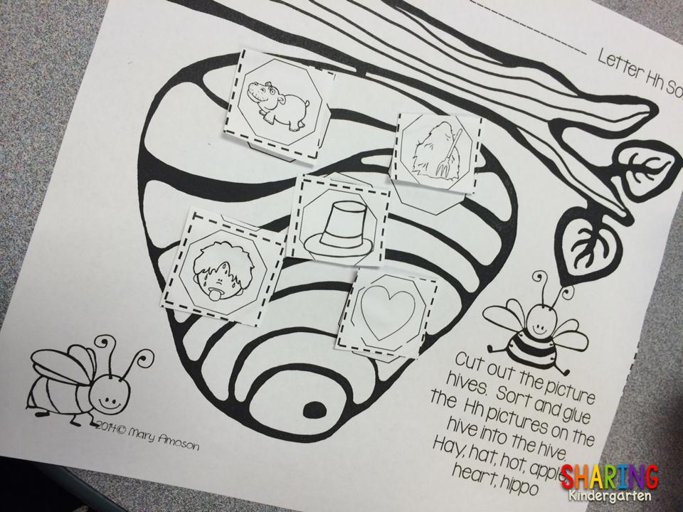 http://www.teacherspayteachers.com/Product/Letter-Hh-Print-Play-Pack-339104