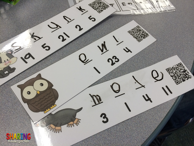 http://www.teacherspayteachers.com/Product/Nocturnal-Animals-Secret-Code-Words-938347