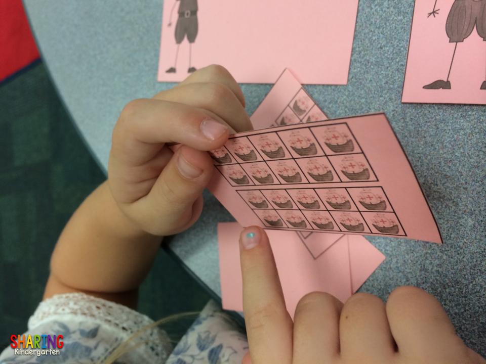 https://sharingkindergarten.com/product/columbus-day-activities/
