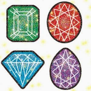 http://www.amazon.com/Carson-Dellosa-Jewels-Chart-Seals/dp/1594418136/ref=as_sl_pc_ss_til?tag=sharinkinder-20&linkCode=w01&linkId=5VAL2ROFAL5OBPD3&creativeASIN=1594418136