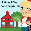http://littlemisskindergarten.blogspot.com/2014/10/trick-or-treat-freebie.html