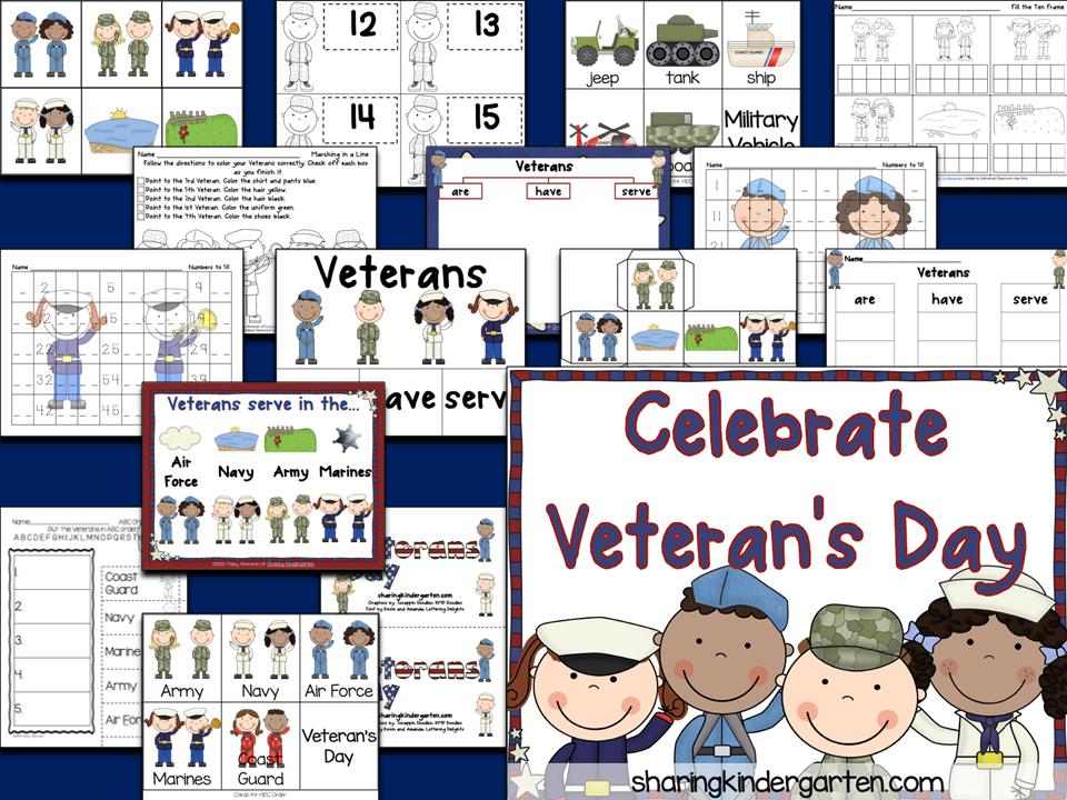 https://sharingkindergarten.com/product/veterans-day/