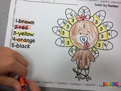 https://sharingkindergarten.com/product/thanksgiving-activities/