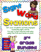 https://www.teacherspayteachers.com/Product/Sight-Word-Stations-3rd-GradeBundled-1918623